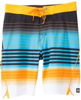Rip Curl Men's Mirage Aggrotrippin Boardshort 8115536