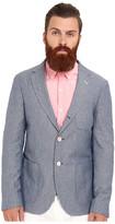 Gant R. The Granpa Blazer