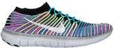 Nike Men's Free RN Motion Running Shoes