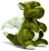 Steiff Kian Baby Dragon Stuffed Animal