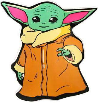 Disney Star Wars The Mandalorian The Child AKA Baby Yoda Trinket Tray