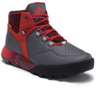 Helly Hansen Loke Rambler High-Top Sneaker