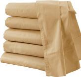 Asstd National Brand Outlast Set of 2 Temperature-Regulating Pillowcases