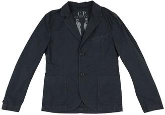 C.P. Company Suit jackets