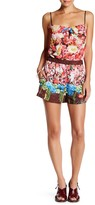 Clover Canyon Full Blooms Romper