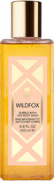 Wildfox Couture Bubble Bath And Body Wash