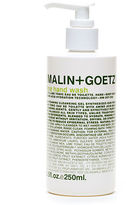 Malin+Goetz Lime Hand Wash, Lime 8.5 oz (251 ml)
