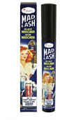TheBalm Mad Lash Mascara 8ml