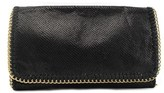Urban Expressions 2266 Synthetic Clutch.