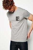 Jack Wills Wentworth T-Shirt