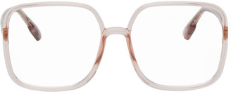 Christian Dior Pink SoStellaire01 Glasses