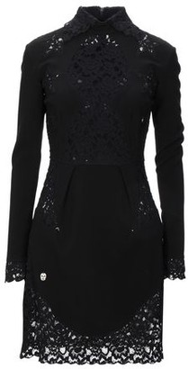 Philipp Plein Short dress