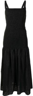 Sir. Madelyn Reversible Dress