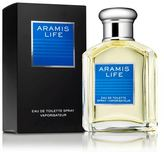 Aramis Life (EDT, 100ml)