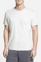 Daniel Buchler Peruvian Pima Cotton Crewneck T-Shirt