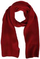 MSGM Knitted Scarf