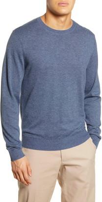 Bonobos Lightweight Stripe Sweater