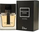 Christian Dior Intense Eau de Parfum Spray for Men, 3.4 Ounce