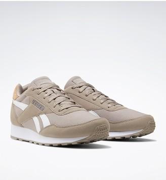 Reebok Rewind Run Sneaker