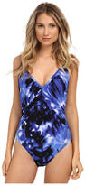 Magicsuit Hippie Chic Roxy Swimsuit