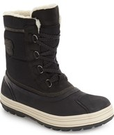 Helly Hansen 'Framheim' Waterproof Boot (Men)