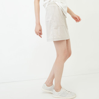 Roots Essential Skirt