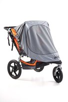 BOB Strollers Sun Shield for Revolution Duallie