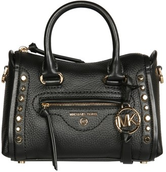 MICHAEL Michael Kors Carine Extra Small Crossbody Bag