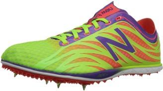 New Balance Men's Long Distance 5000 V3 Running Shoe