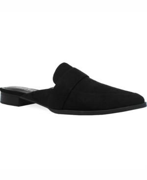 Charles by Charles David Elijah Mules Women's Shoes