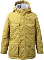 Craghoppers Kids Alix Waterproof Jacket