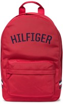 Tommy Hilfiger Zachary Backpack