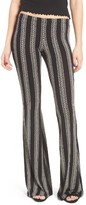 LIRA Women's Kaya Flare Pants