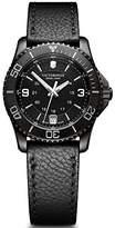 Victorinox Men's Watch 241788