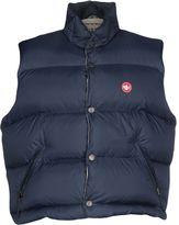 Murphy & Nye Down jackets