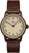 Laco 1925 Women's 861786 1925 Used Look Classic Analog Watch
