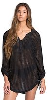 Billabong Women's Lovechild Cover-Up