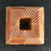 Nordicware Square Bundt® Pan