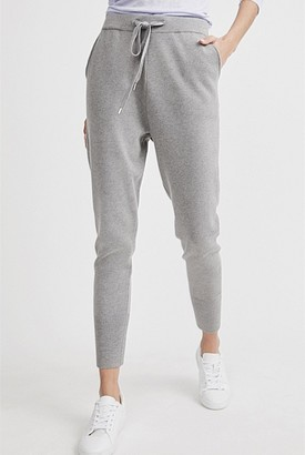 Witchery Lounge Knit Pant