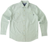 O'Neill Men's Shaper Long Sleeve Shirt