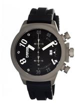Breed Arnold Collection 0301 Men's Watch