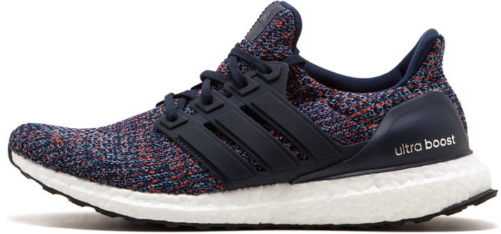 ultra boost size 8