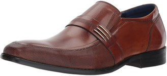 Steve Madden Men's Othello Loafer