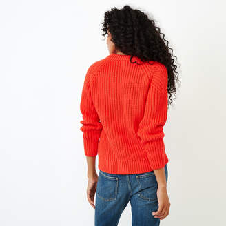 Roots Ramore Sweater