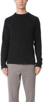 Cheap Monday Fab Knit Sweater