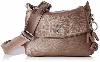 Mandarina Duck Women's MELLOW LUX Handbag