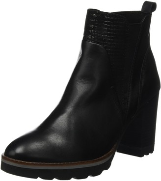 Tamaris 25032 Womens Ankle Boots