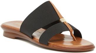 Italian Shoemakers Neema Sandal