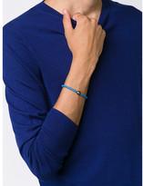 M. Cohen 'Sibyl' bracelet