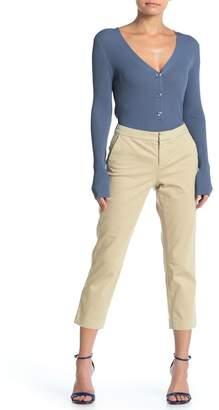 NYDJ Everyday Trousers (Petite)
